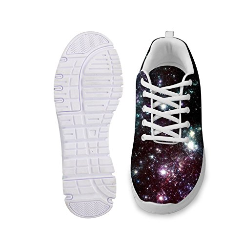 galaxy A Donna Basso Collo CHAQLIN 10 wRHIYPxqq