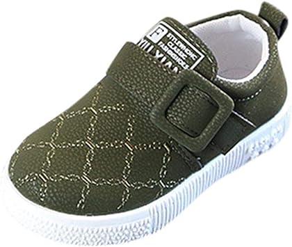 Chaussures bébés Enfants Garçons Filles ,Xinantime Enfants