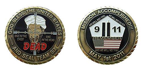 navy seal collectibles - 3