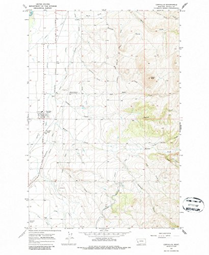 Corvallis Map Top 10 Searching Results - Map-guide-to-the-us-federal-censuses-1790-1920