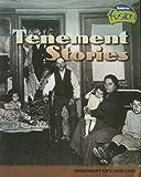 Tenement Stories, Sean Stewart Price, 1410924238