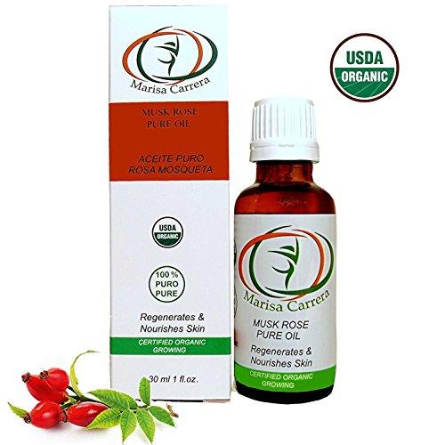 Certified Mosqueta Fl oz heals Psoriasis Dermatitis product image