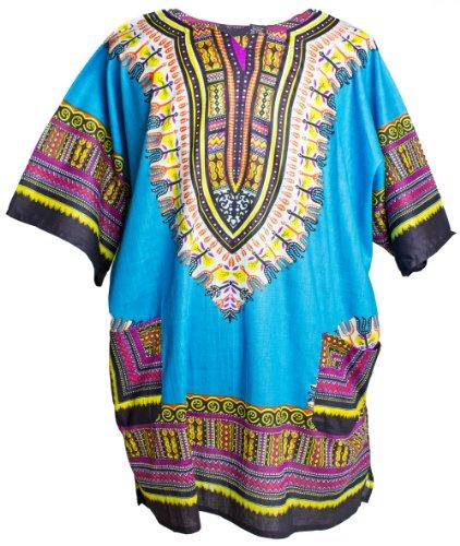 ragstock-traditional-african-print-unisex-dashiki-blue