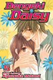 Dengeki Daisy, Kyousuke Motomi, 1421537397