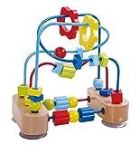 Fat Brain Toys Beads Coaster - WhoopsyDoo Bead Coaster