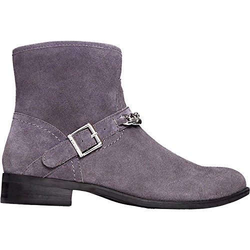 Country Ankle Boots - 5