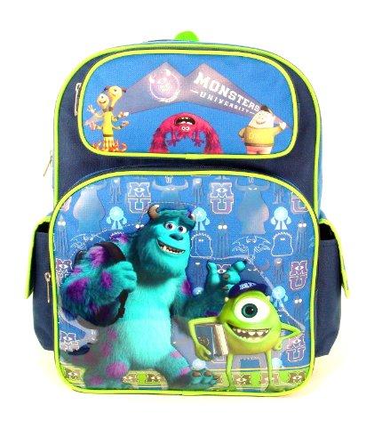 b6267390324 Monster University - Large 16
