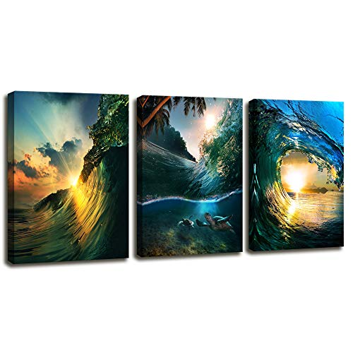 Art Painting Pictures Abstract Decoration product image