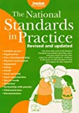img - for The National Standards in Practice 2006 book / textbook / text book