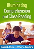 Illuminating Comprehension and Close Reading