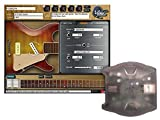 Line 6 Variax Workbench Guitar Software