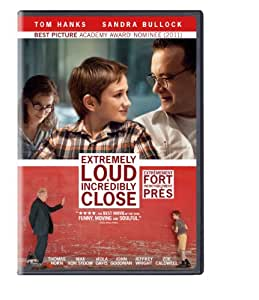 Extremely Loud & Incredibly Close (Sous-titres franais) (Bilingual)
