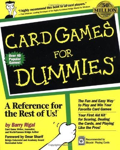 elevens card game - 8