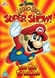 Super Mario Brothers - Vol. 2 [Import anglais]