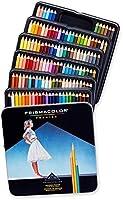 Prismacolor 1807710 Lápices de Colores Profesionales, 132 Tonos