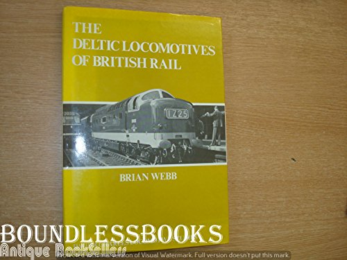 deltic-locomotives-of-british-rail