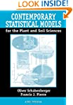 Contemporary Statistical Models  for...
