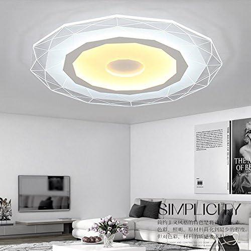 Led Wohnzimmer Beleuchtung 30 ultra moderne Ideen zu