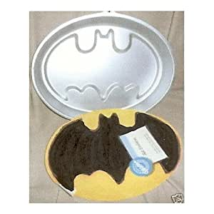 Number Cake Pans Amazon