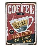 UNiQ Designs COFFEE. FRESH BREWED. BEST IN TOWN