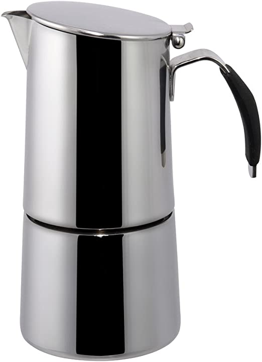 Amazon.com: Ilsa: Coffee Maker