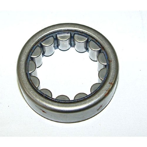 Omix-Ada 16536.22 Cluster Gear Rear Bearing For T4, used for sale  Delivered anywhere in USA