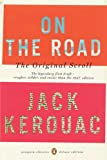 On the Road, Jack Kerouac, 0143105469