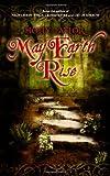 May Earth Rise, Holly Taylor, 1933836571
