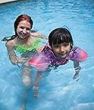 Body Glove 13226-ONE-HULAGRL Kids Paddle Pal Hula