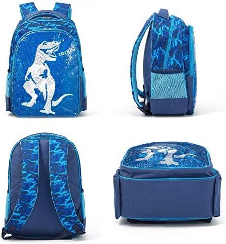 Fiambrera Frozen para ni/ños con 3 compartimentos ideal para la escuela la guarder/ía o el tiempo libre