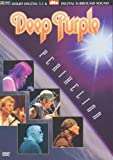 Deep Purple Perihelion (Dvd) [ Italian Import ]