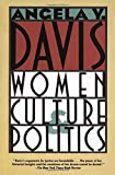 cover of Women, Culture & Politics