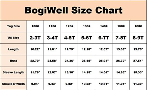 BogiWell Little Girls' Lace Bolero Cardigan Shrug Short Sleeve Pink(US 6-7T,Tag 140) by BogiWell (Image #2)
