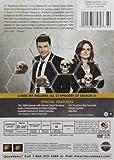 Buy Bones: Season 5