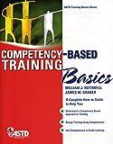 Competency-Based Training Basics