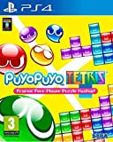 Puyo Puyo Tetris (PS4)