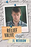 Relief Valve (The Plumber's Mate Mysteries) (Volume 2)