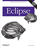 Eclipse Front Cover