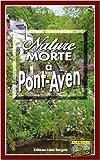 Nature Morte a Pont-Aven