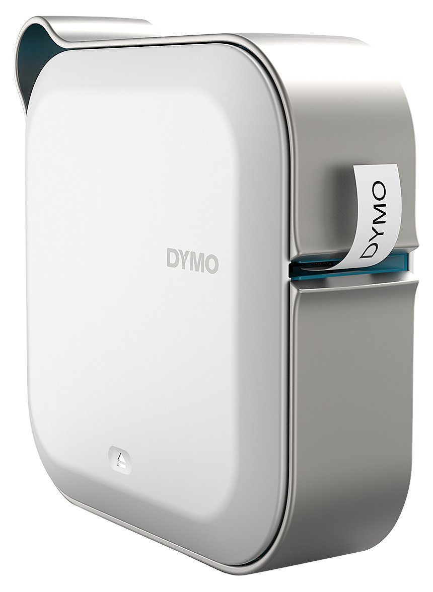 Dymo 1982172 MobileLabeler Label Maker, Mobile Labeler with Bluetooth Connectivity by DYMO