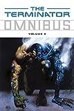 img - for Terminator Omnibus Volume 2 book / textbook / text book