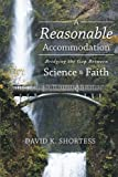A Reasonable Accommodation, David K. Shortess, 1449786367