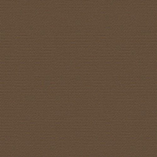 Franc textil 795 702 02 ektorp 3 posti copridivano per divano letto nuovo modello 2013 - Copridivano ektorp 3 posti letto ...