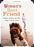 Woman's Best Friend, , 1580051634