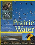Prairie Water, Dick Dekker and Edgar T. Jones, 088864308X