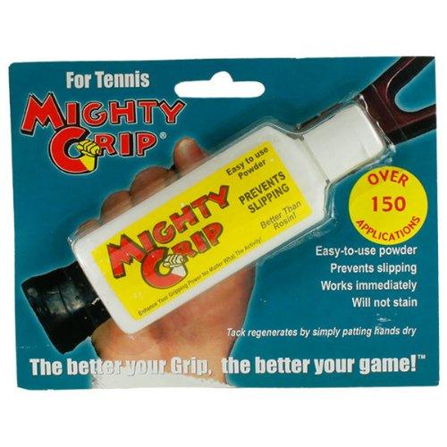 最安値級価格 Mighty Grip Mighty Grip Mighty Mighty Grips B000CSKA2I, すにーかー倉庫:23fad9fd --- a0267596.xsph.ru