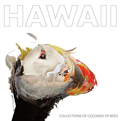 Top 8 best collections of colonies of bees vinyl