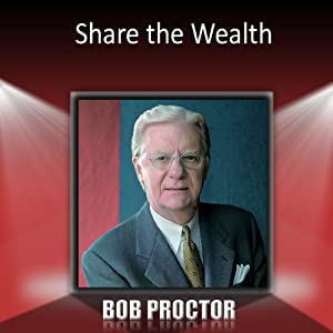 Share the Wealth Speech