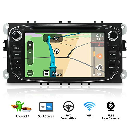 Buy KC Navigation products online in Saudi Arabia - Riyadh