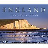 England: The Panoramas